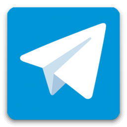 کانال رسمی مجتمع طلای موته در تلگرام
