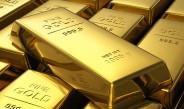 تولید طلا در موته، ۱۳درصد از برنامه پیش افتاد