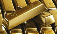 افزایش ۴ درصدی تولید شمش طلا در موته