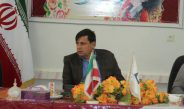 مجتمع طلای موته اصفهان توسعه می یابد