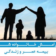 امکان استفاده همکاران بازنشسته از بیمه تکمیلی البرز